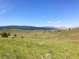 Tr 42-43 Wild Horse Meadow - Photo 1