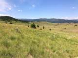 Tr 42-43 Wild Horse Meadow - Photo 17
