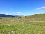 Tr 42-43 Wild Horse Meadow - Photo 20