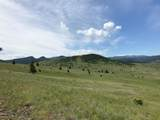 Tr 42-43 Wild Horse Meadow - Photo 24
