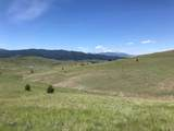 Tr 42-43 Wild Horse Meadow - Photo 26
