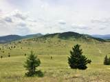 Tr 42-43 Wild Horse Meadow - Photo 5