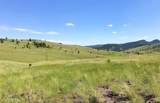 Tr 42-43 Wild Horse Meadow - Photo 9