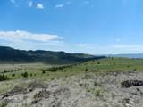 Tr 46-47 Wild Horse Meadow - Photo 10