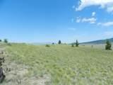 Tr 46-47 Wild Horse Meadow - Photo 11