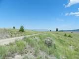 Tr 46-47 Wild Horse Meadow - Photo 12