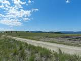 Tr 46-47 Wild Horse Meadow - Photo 13