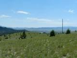 Tr 46-47 Wild Horse Meadow - Photo 15