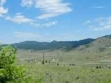 Tr 46-47 Wild Horse Meadow - Photo 16