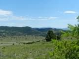 Tr 46-47 Wild Horse Meadow - Photo 17
