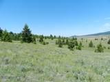 Tr 46-47 Wild Horse Meadow - Photo 19