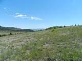 Tr 46-47 Wild Horse Meadow - Photo 23