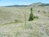 Tr 46-47 Wild Horse Meadow - Photo 24
