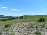 Tr 46-47 Wild Horse Meadow - Photo 25