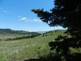 Tr 46-47 Wild Horse Meadow - Photo 26