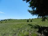 Tr 46-47 Wild Horse Meadow - Photo 27