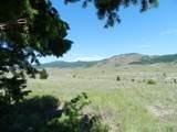 Tr 46-47 Wild Horse Meadow - Photo 28