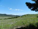 Tr 46-47 Wild Horse Meadow - Photo 29