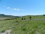Tr 46-47 Wild Horse Meadow - Photo 30