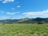 Tr 46-47 Wild Horse Meadow - Photo 6
