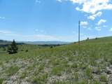 Tr 46-47 Wild Horse Meadow - Photo 7