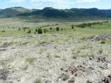 Tr 46-47 Wild Horse Meadow - Photo 9