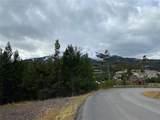 10 Summit View Boulevard - Photo 1