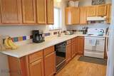 308 Hickory Street - Photo 10