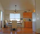 308 Hickory Street - Photo 7