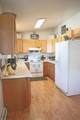 308 Hickory Street - Photo 9
