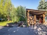 179 Sage Drive - Photo 12