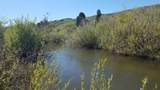 71A Alder Creek Way - Photo 1