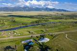 5301 Mt Highway 41 Highway - Photo 5
