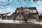 1165 Steele Street - Photo 3