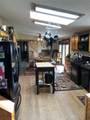 208 Old Mill Rd - Photo 22