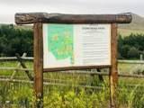 Lot 13 Stone Ridge Views - Photo 2