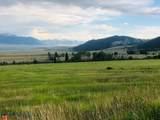 Lot 13 Stone Ridge Views - Photo 4