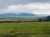Lot 13 Stone Ridge Views - Photo 5