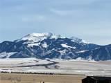 Lot 21 Pronghorn Meadows Pud - Photo 3