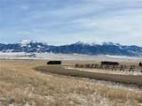 Lot 21 Pronghorn Meadows Pud - Photo 4