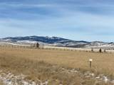 Lot 24 Pronghorn Meadows Pud - Photo 3