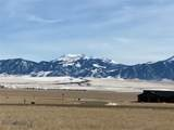 Lot 24 Pronghorn Meadows Pud - Photo 6