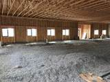 288 Haley Springs Road - Photo 5