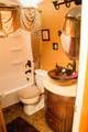 108 Bailey Street - Photo 41