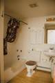 108 Bailey Street - Photo 49