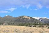 TBD Goat Mountain Road - Photo 2