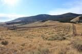 TBD Goat Mountain Road - Photo 3