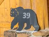 39 Swift Bear - Photo 48