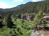 TBD Two Creeks Road - Photo 1
