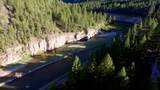 TBD Two Creeks Road - Photo 4